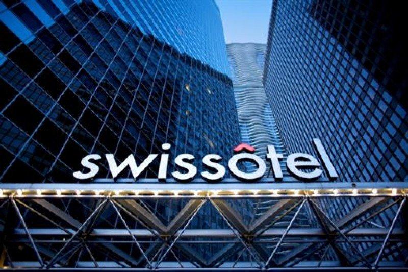 Swissôtel aterrizará en Sofía en 2018