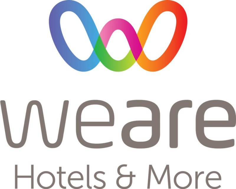 Gowaii bautiza a su hotelera como wearehotels & more