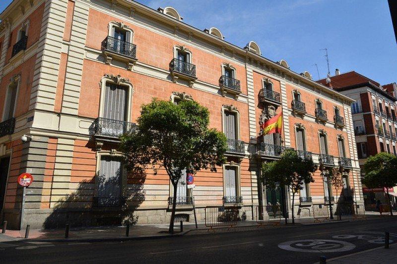 El Estado ahorrará 25 M € con la adjudicación a Globalia del megacontrato de viajes