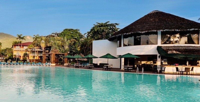 Be Live sumará hoteles en Marruecos, Egipto y Cuba