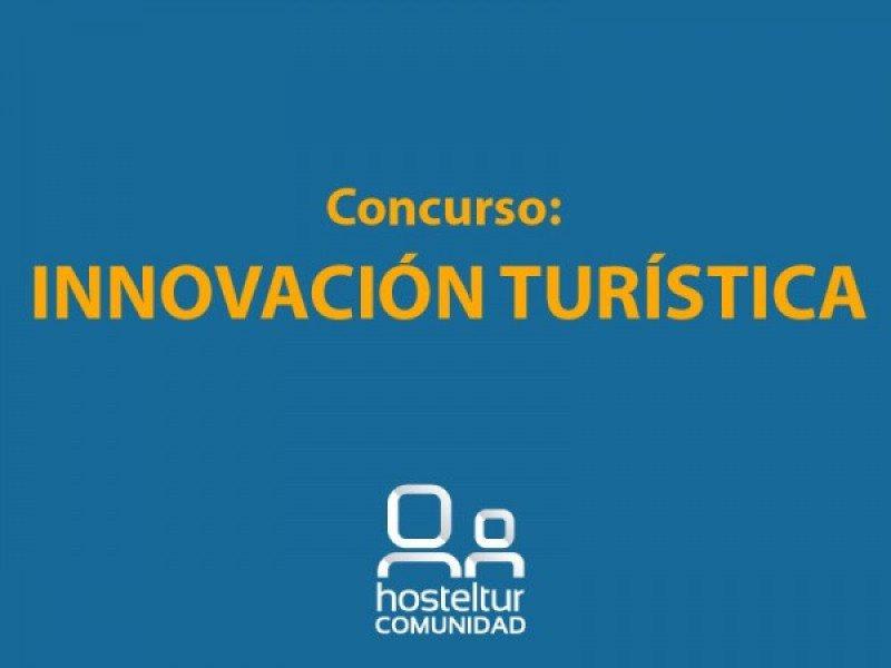 Comunidad Hosteltur premia los mejores posts sobre innovación turística