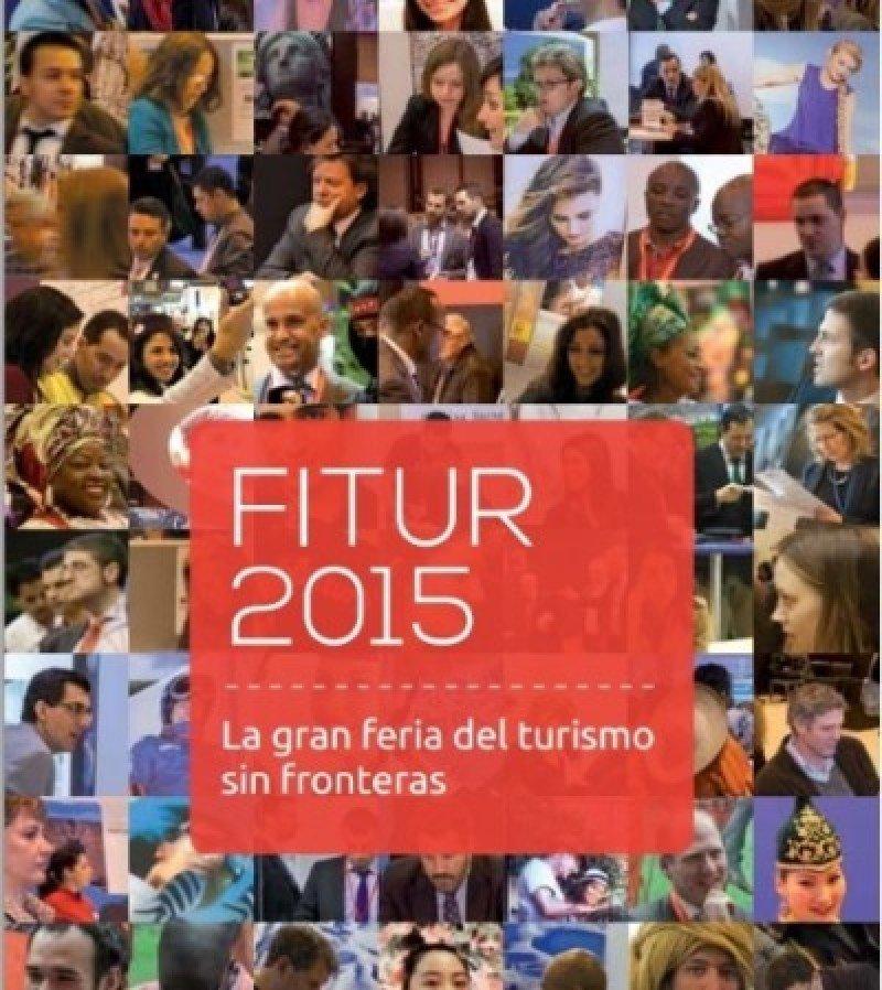 FITUR acercará empresas del sector y países iberoamericanos