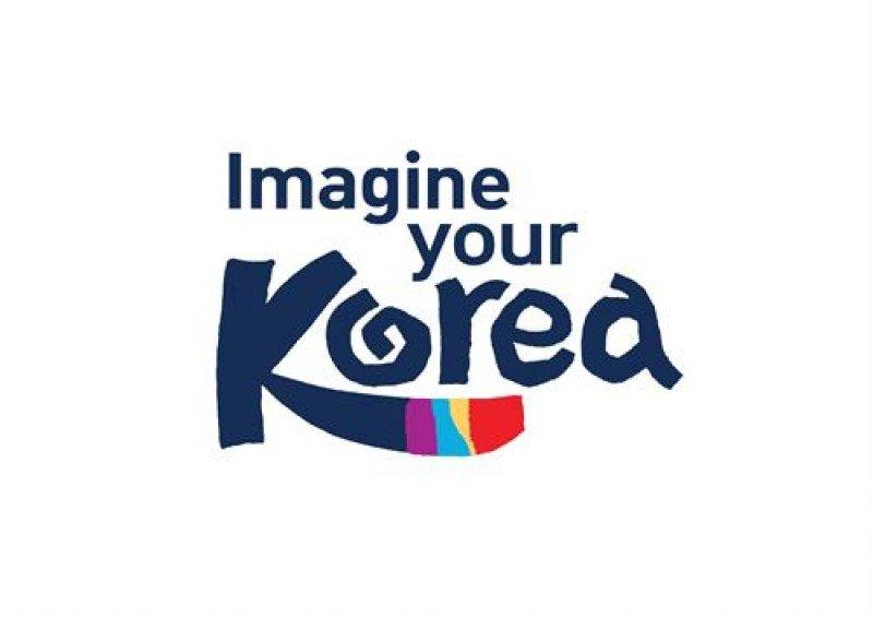 Corea del Sur lanzó nueva marca turística.