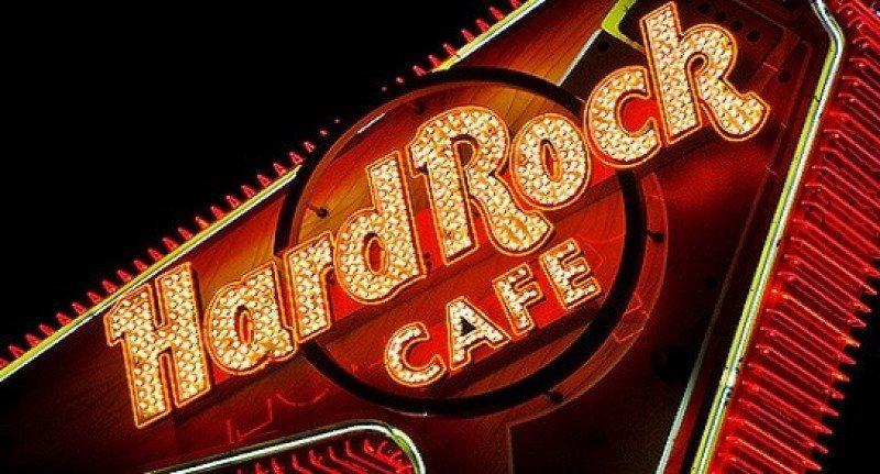 Negociaciones para que Hard Rock Café se instale en Neuquén