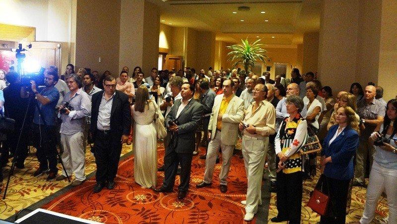 Feria Fituy de Punta del Este anuncia una edición más amplia e internacional para 2016