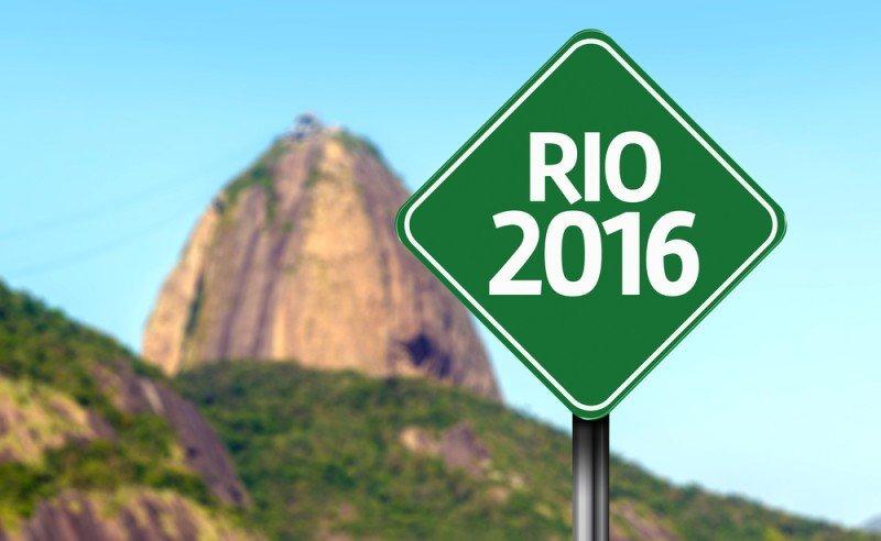 Brasil: proponen visa olímpica y pase aéreo para Río 2016. #shu#