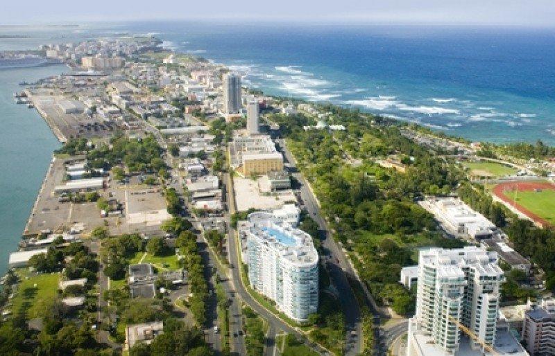 Puerto Rico adapta la gestión de la promoción del destino buscando oportunidades en mercados como EE.UU. #shu#