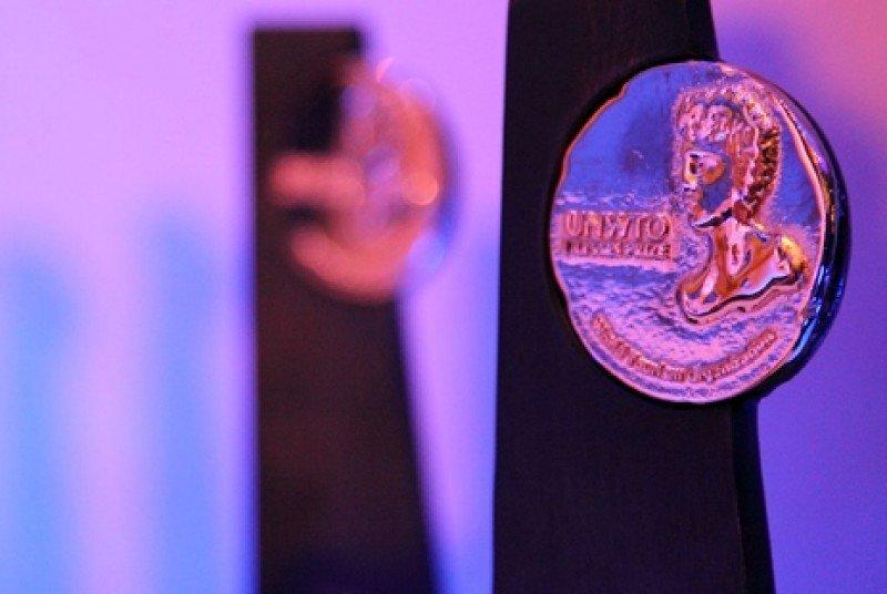 OMT entrega premios Ulises a la innovación y la excelencia en el turismo