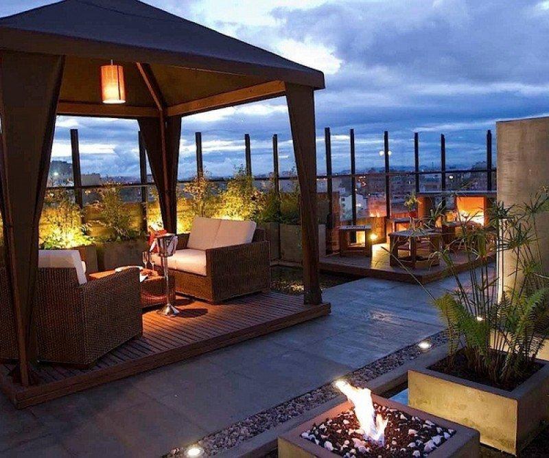 NH compra la cadena colombiana Hoteles Royal por 65 M €