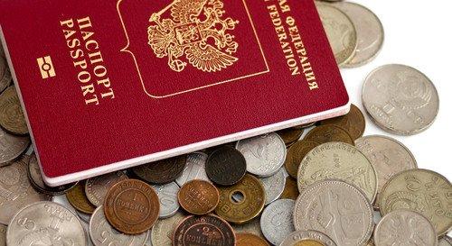 En 2014, nos visitaron cerca de 65 millones de turistas extranjeros. #shu#