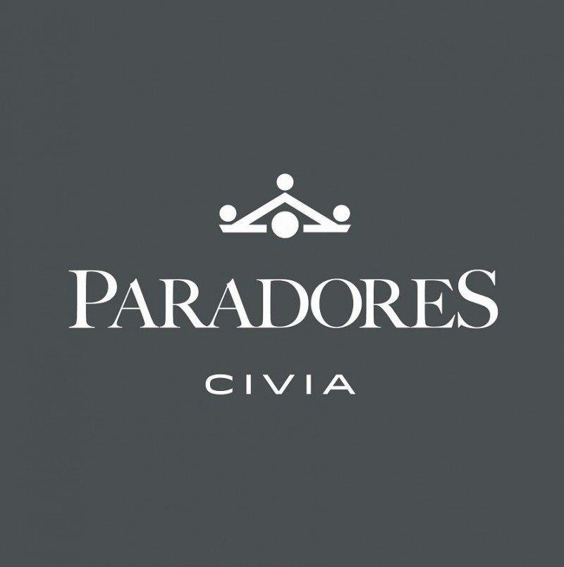 Los 23 Paradores Civia se caracterizan por su carácter urbano y su céntrica ubicación.
