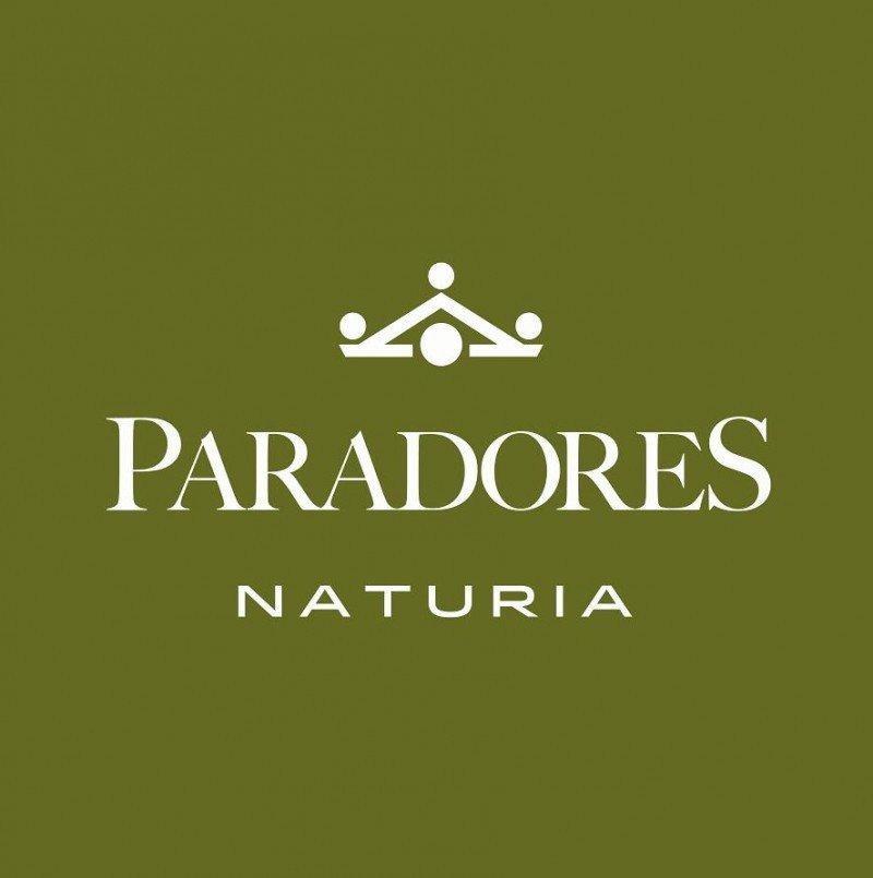Los 28 Paradores Naturia ofrecen múltiples posibilidades para disfrutar de la costa o de la naturaleza.