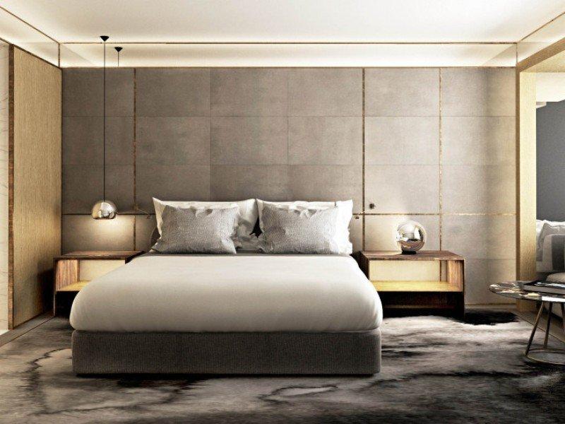 WSF Group abrirá un hotel en la Gran Vía de Barcelona