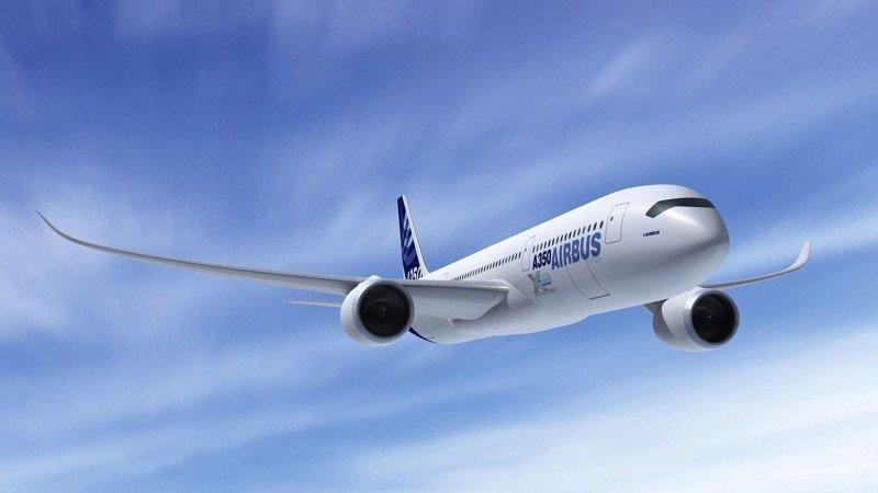 Las aerolíneas cierran 2014 con un 5,9% más de pasajeros