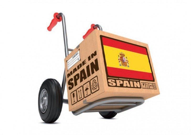 El Made in Spain es un concepto que no sólo se aplica a las exportaciones industriales, sino también a los servicios prestados por empresas turísticas españolas alrededor del mundo. #shu#