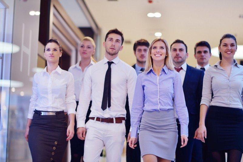 Los perfiles más demandados son los que presentan formación superior y alta especialización, flexibilidad, idiomas y movilidad internacional. #shu#
