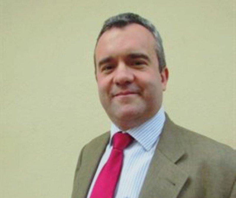 Lufthansa y Austrian Airlines designan un nuevo director de Marketing para España y Portugal, Pierre Brague