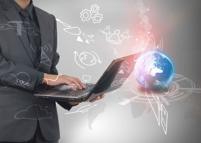 Los profesionales del sector tendrán que prestar atención a nuevas opciones de pago, wearables, Internet de las Cosas y nuevas redes sociales. #shu#