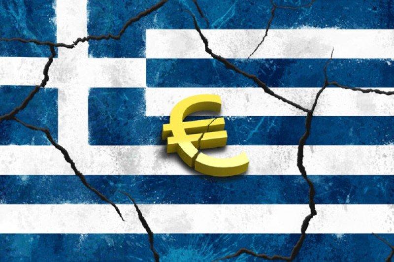 Grecia: la victoria de Syriza y lo que le espera al turismo