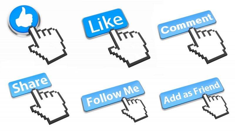 Los hoteles deberían utilizar métricas para evaluar el valor de un 'me gusta', un compartir o un seguidor. #shu#