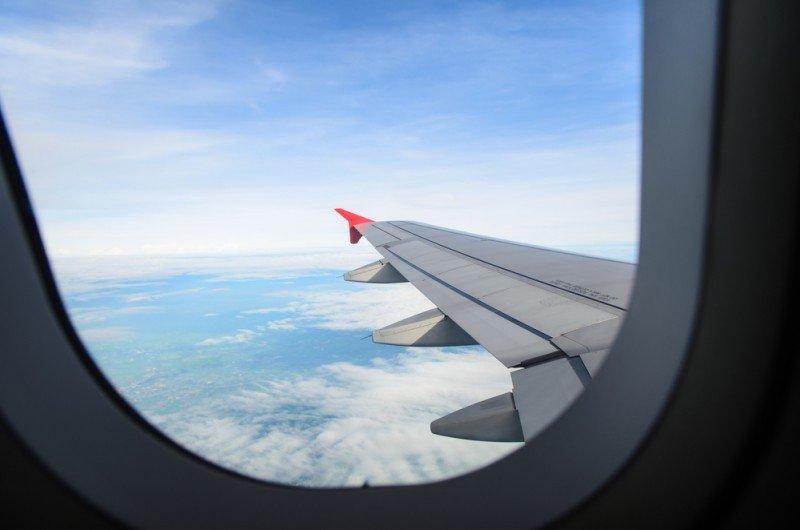 IATA calcula que las tarifas caerán un 5% en 2015. #shu#.