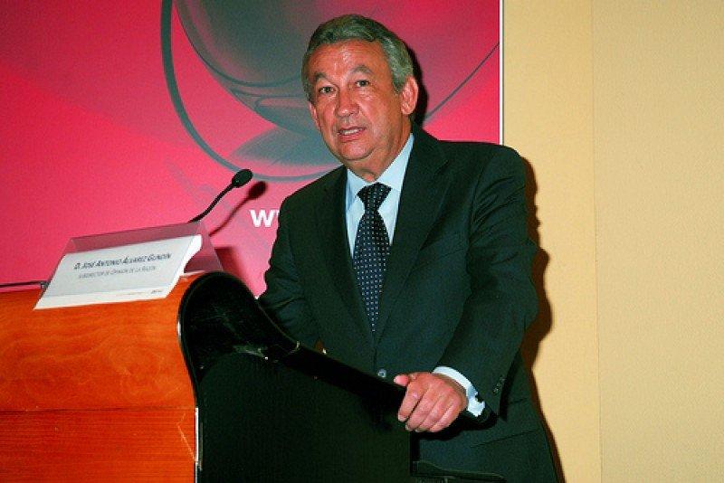 José Manuel Muriel, nuevo CEO de Wamos.