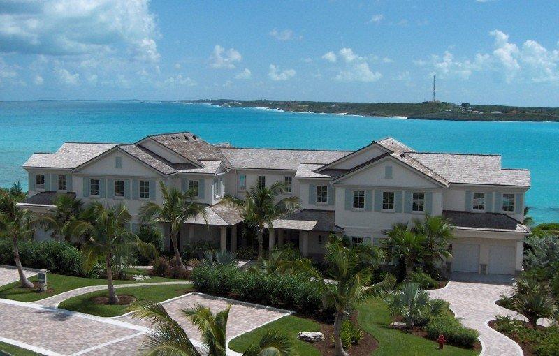 Preferred Hotel Group alcanza ingresos de 772 M € en 2014