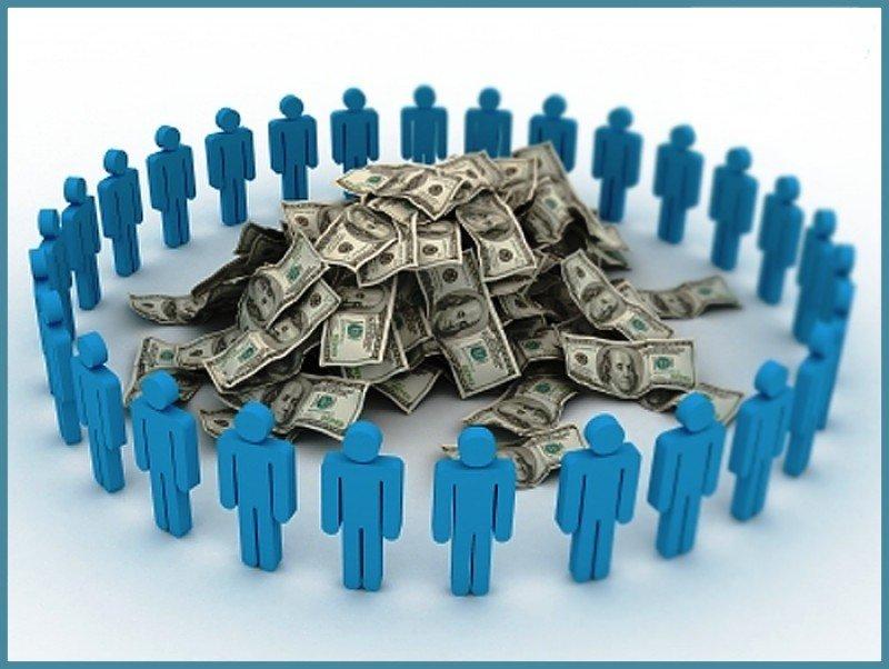 El fondo Fidelity aterriza en Aena con un 1,34% del capital, unos 147 M €