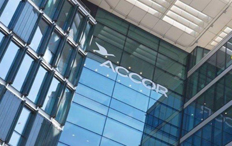 Accor ganó un 77% más en el ejercicio pasado