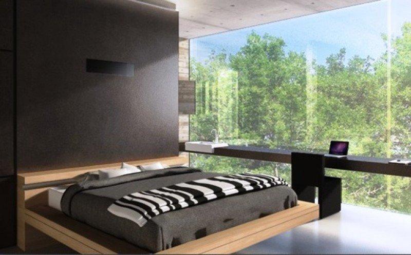 La Juventus de Turín construirá un hotel para el equipo y sus seguidores