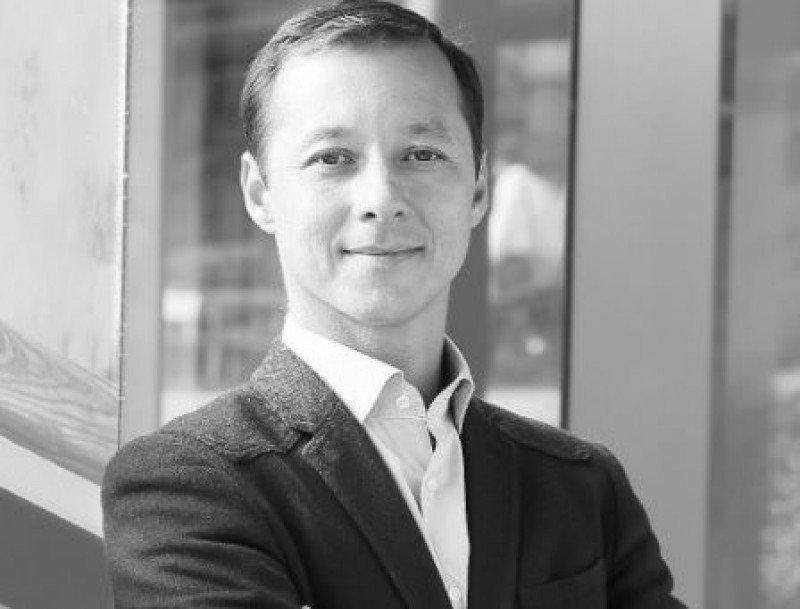 Christophe Tcheng.