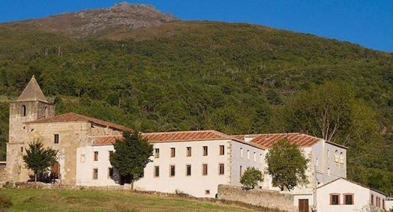 La Junta de Extremadura ha invertido 7,6 millones de euros en la modernización de su red de Hospederías.