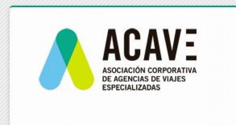 ACAVE compromete a sus agencias a seguir un código ético