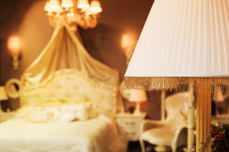 Los establecimientos de lujo han protagonizado las inversiones hoteleras en el Reino Unido, Alemania y Francia. #shu#