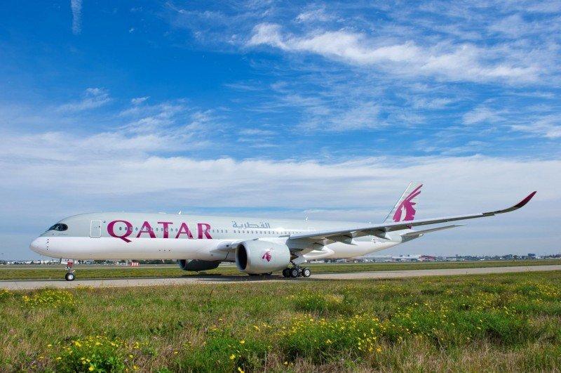 Airbus Group gana un 59,1% más por los pedidos y entregas de aviones comerciales