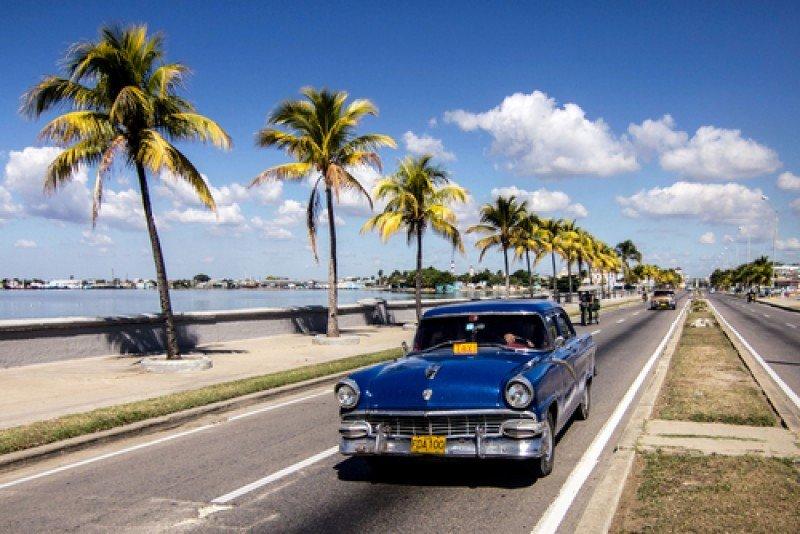 Cuba necesita reformas que le permitan acceso al sistema financiero internacional y a los organismos multilaterales de crédito. #shu#