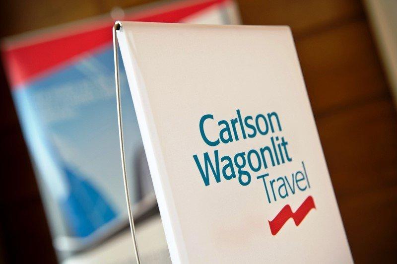 CWT identifica las claves 2015 para los viajes de negocios