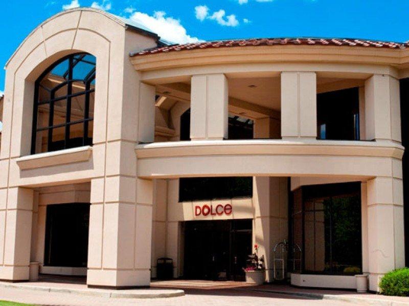 Wyndham adquiere Dolce Hotels por US$ 57 millones