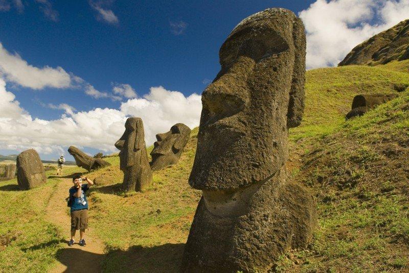 Aerolíneas, buses y agencias de viajes sumaron casi 12.500 reclamos en Chile