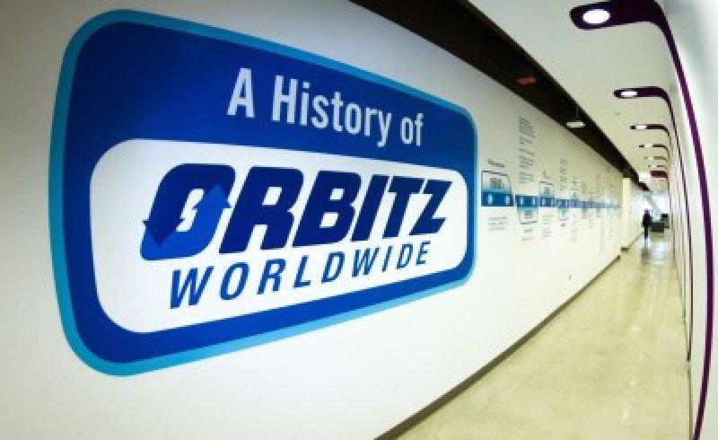 Expedia comprará Orbitz por US$ 1.380 millones