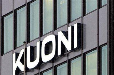 Kuoni nombra a Rodrigo Ferreira como director comercial en América Latina