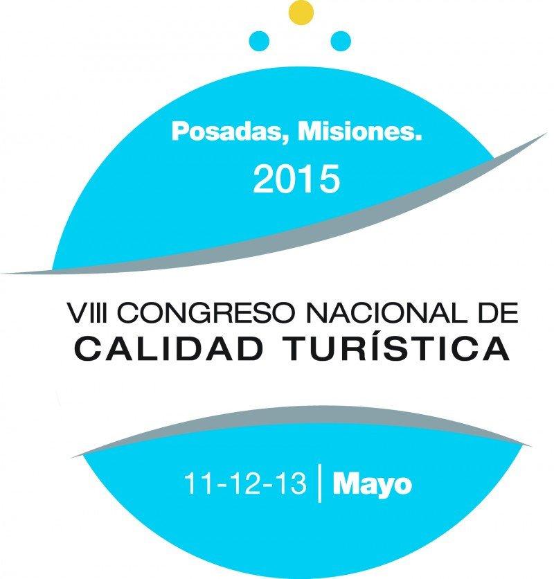 Argentina prepara el nuevo Congreso de Calidad Turística