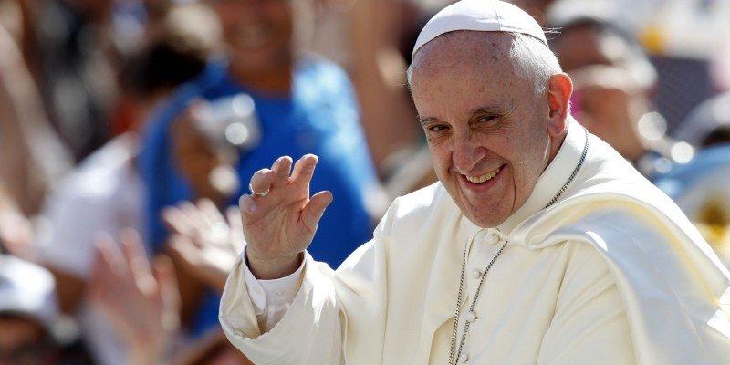 Visita del Papa a Paraguay genera interés en operadores turísticos de la región.