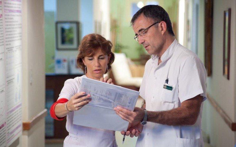 Argentina tendrá su primer Congreso de Turísmo Médico Internacional.