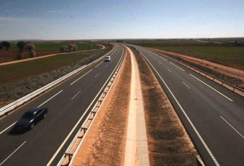 El Gobierno nunca va a rescatar autopistas de peaje, afirma Fomento