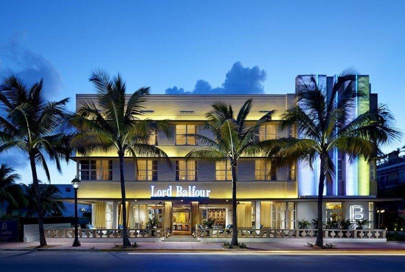 El nuevo hotel se someterá este año a una ampliación que incorporará 17 habitaciones, zonas comunes y piscina.