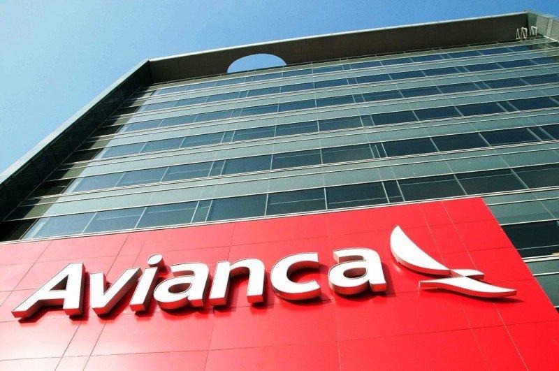 Avianca gana 108 M € netos en 2014