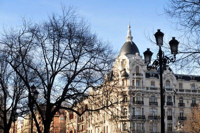 La inversión en España ha alcanzado los 1.000 millones de euros en 2014. #shu#.