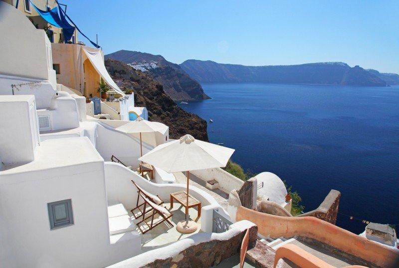 En Grecia la nueva política de los bancos será favorable. #shu#.