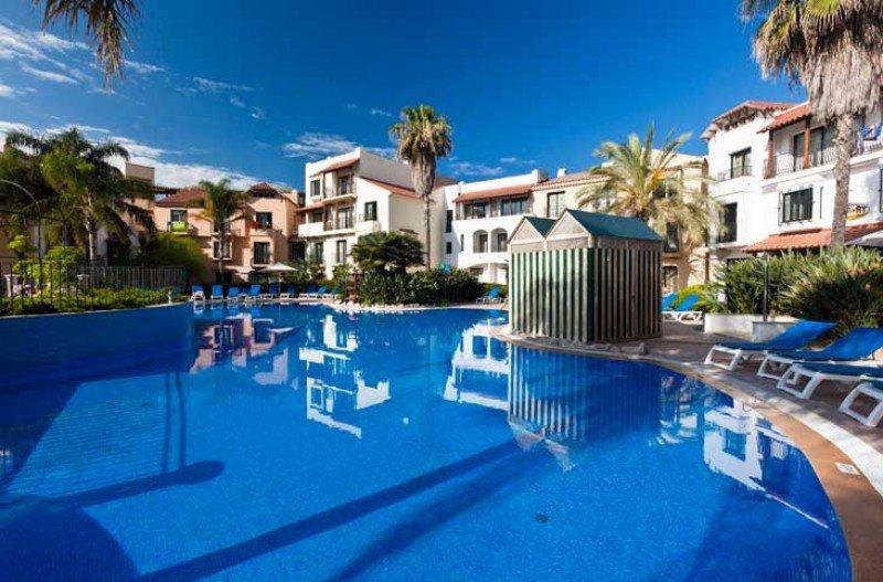 PortAventura introduce una nueva segmentación para sus hoteles